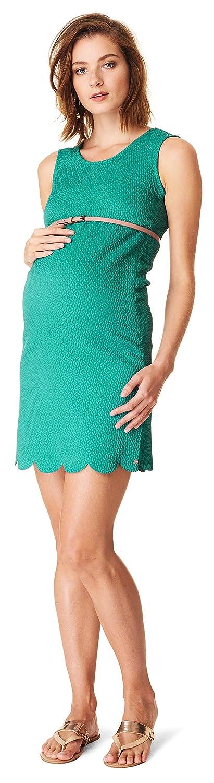 ESPRIT Maternity Umstandsmode Damen Kleid