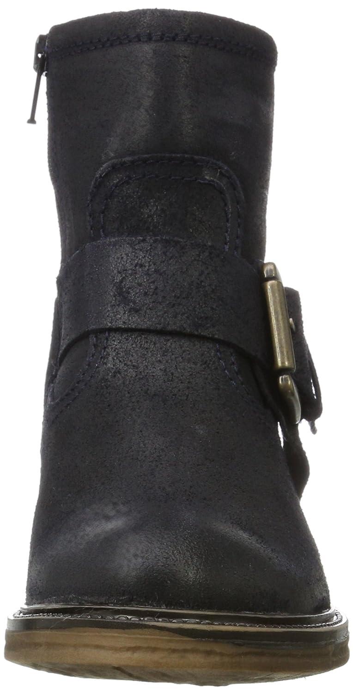 Josef Seibel Damen SMU-Toni 09 Cowboy Stiefel Stiefel Stiefel  ce303c