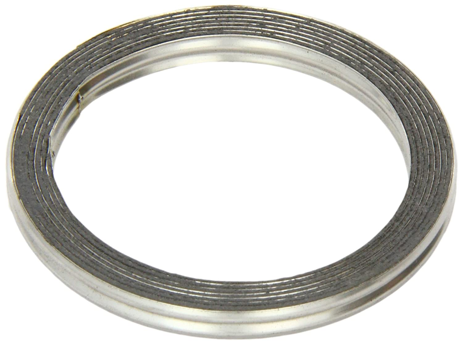 Bosal 256-214 Seal, exhaust pipe