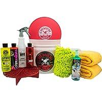 Chemical Guys Best Car Wash Kit