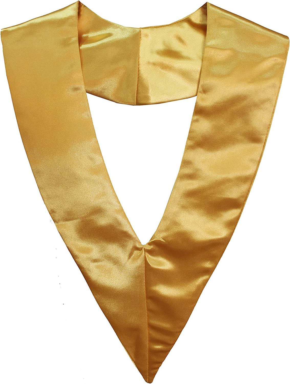 GraduationService Unisex...
