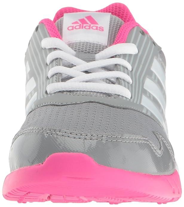 timeless design e2411 13079 Amazon.com   adidas Kids  Altarun Running Shoe   Sneakers