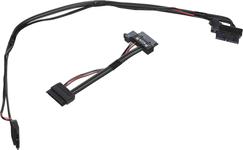 Lenovo 00AL956 System X3650 M5 ODD Cable