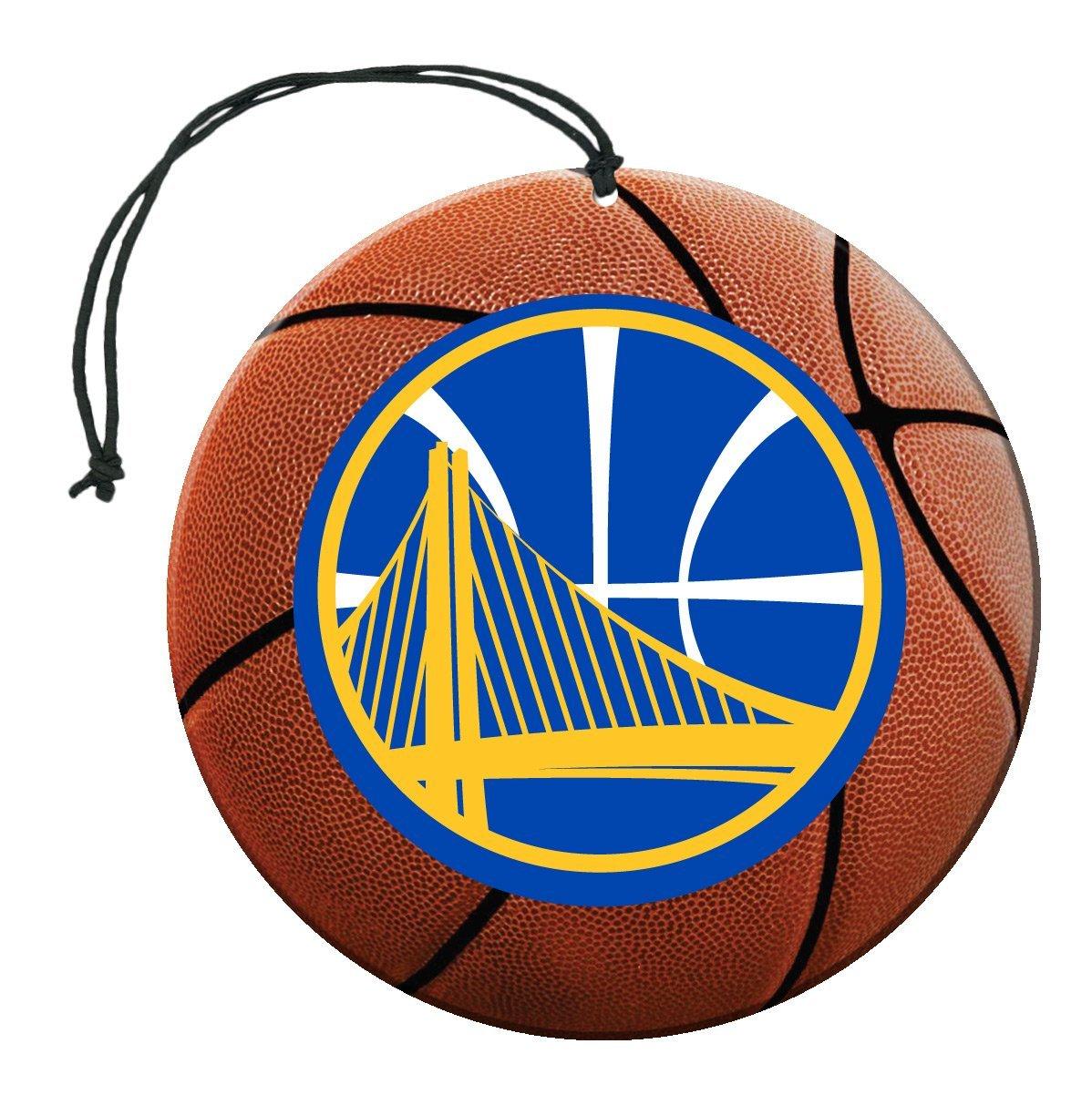 NBA Air Freshener (3 Pack)