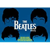 The Beatles Collection [DVD]