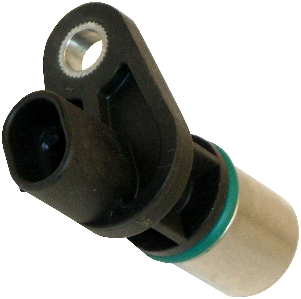 Beck Arnley 180-0528 Crank Angle Sensor