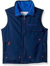 96a39c99fbde Boy s Outerwear Vests