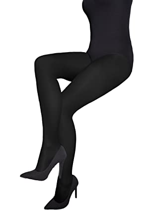 58b5c766932 Agatha Ladies Patterned Tights High Quality 120 Denier by Knittex at ...