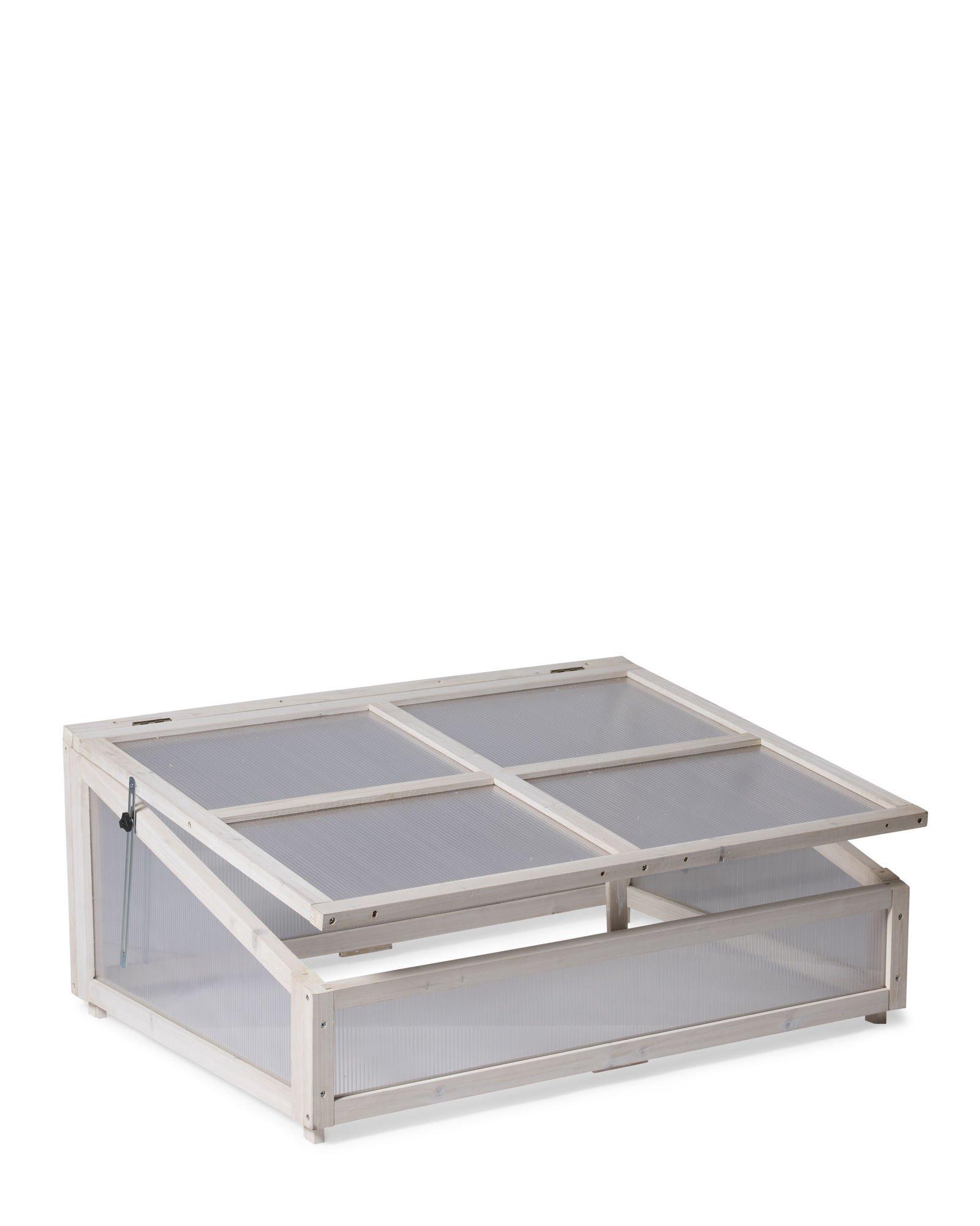 Cold Frame For Compact VegTrug8482;