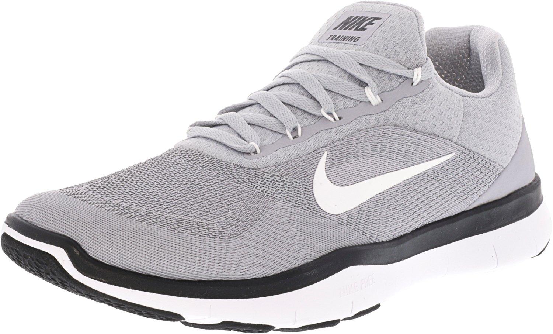 Nike Men's Free Trainer V7 Tb Wolf Grey