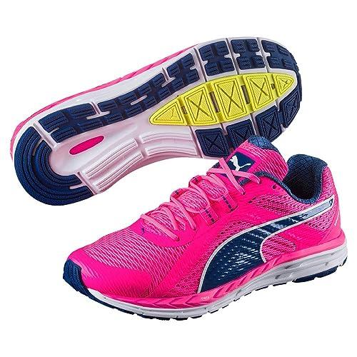 Femme Chaussures Puma SPEED 500 IGNITE 2 Chaussures de