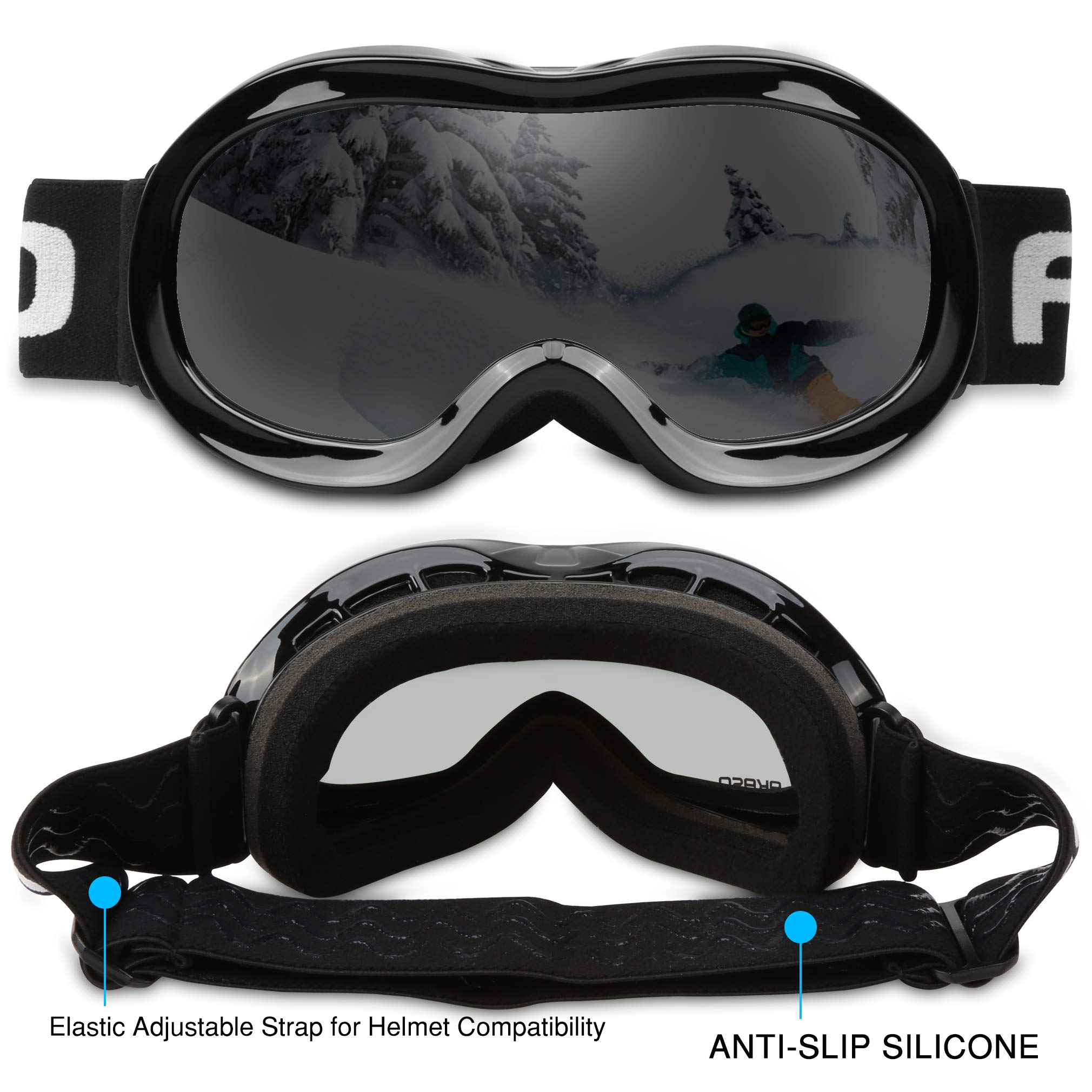 c6f0bce748 SkiShopX › Products