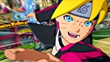 Naruto Shippuden: Ultimate Ninja Storm Legacy Official ...