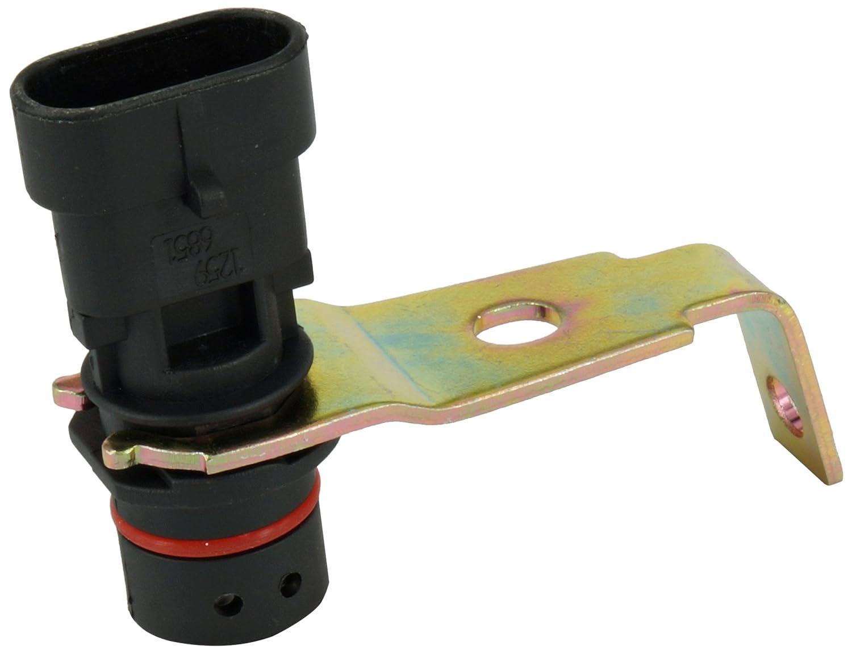 Formula Auto Parts CAS4 Crankshaft Position Sensor