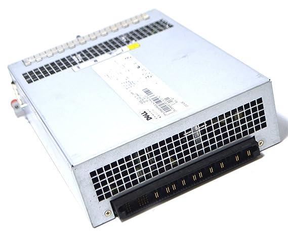 DELL MX838 MD1000//MD3000 488W power supply DPS-488AB