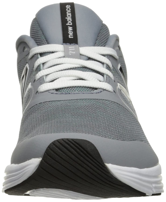 724a468e089e8 Amazon.com | New Balance Women's 711v2 Training Shoe | Fitness &  Cross-Training