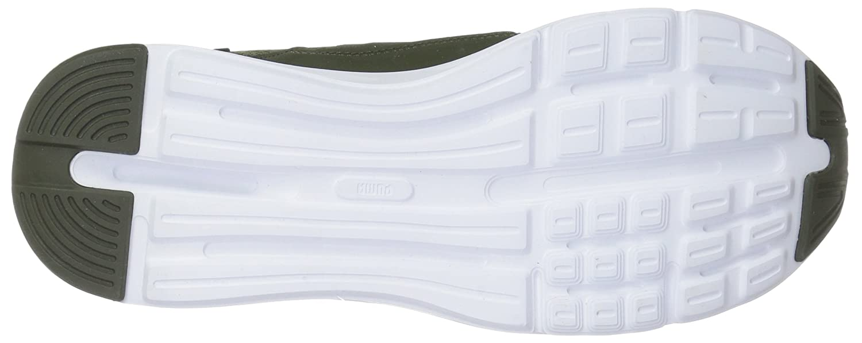 Puma Uomo Enzo Street Ankle-High Running Running Running Shoe ff2a7e