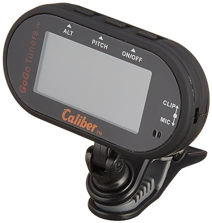 GoGo Tuners TT-1 product image 1