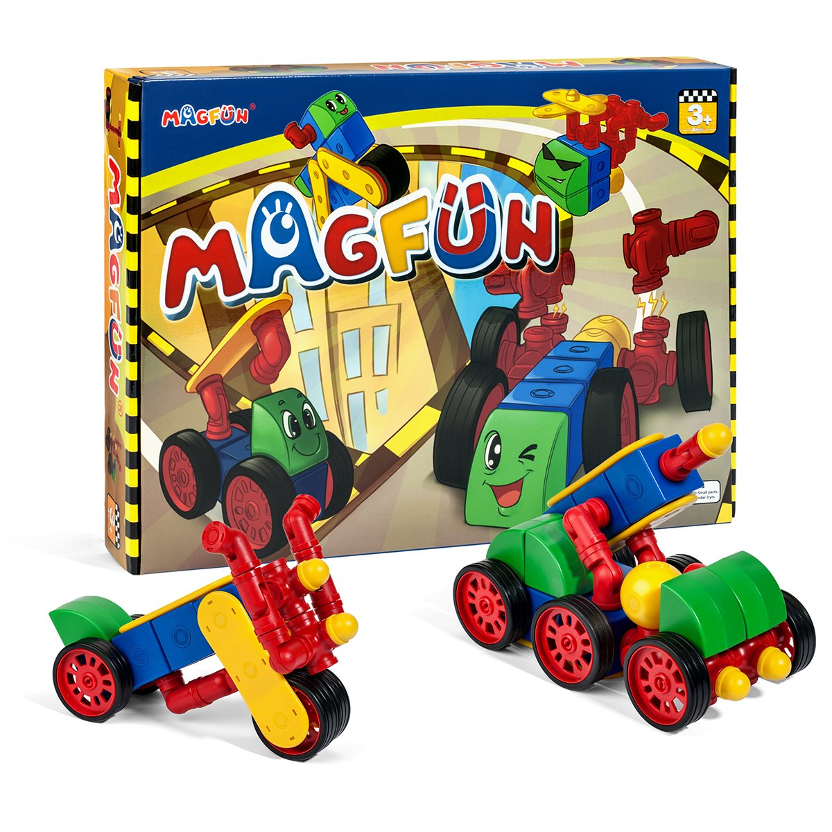 Educational Toys,Amazon.com