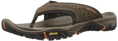 Men's All Out Blaze Flip Hiking Shoe