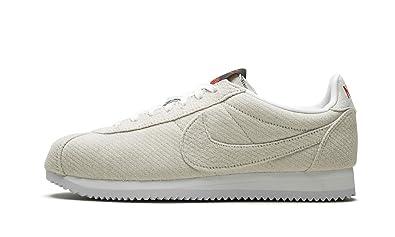 """Nike bringt eine Sneakers Kollektion im """"Stranger Things"""