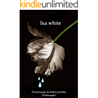 A saga Créduspulo - A paródia: Lua White