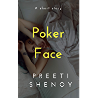 Poker Face: A relationship story that leaves you thinking