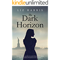 The Dark Horizon: A sweeping saga set between the wars (The Linford Series Book 1)