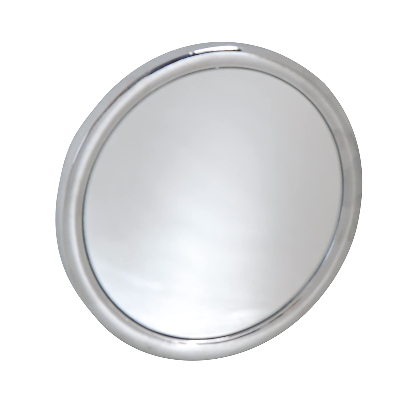 msv 140093 spiegel mit 5 fach vergr erung mit saugnapf. Black Bedroom Furniture Sets. Home Design Ideas
