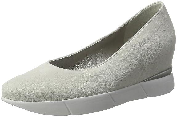 Womens 3-10 2202 6700 Closed Toe Heels H?gl 3NwV2kVq8