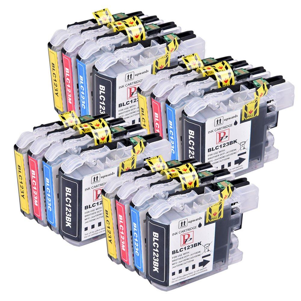 PerfectPrint Compatible cartuchos de tinta de repuesto para ...