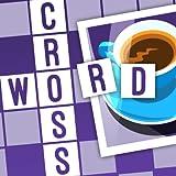 One Clue Crossword : examine pics to solve crosswords!