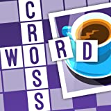 One Clue Crossword : 100s of great free crosswords with picture clues! offers