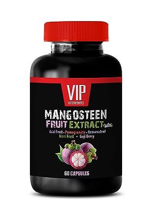 Amazon.com: Vitaminas antiinflamatorias - Extracto de fruta ...