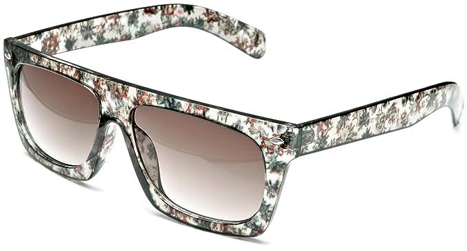 Quay Eyewear Australia Unisex, Sonnenbrille, 1418
