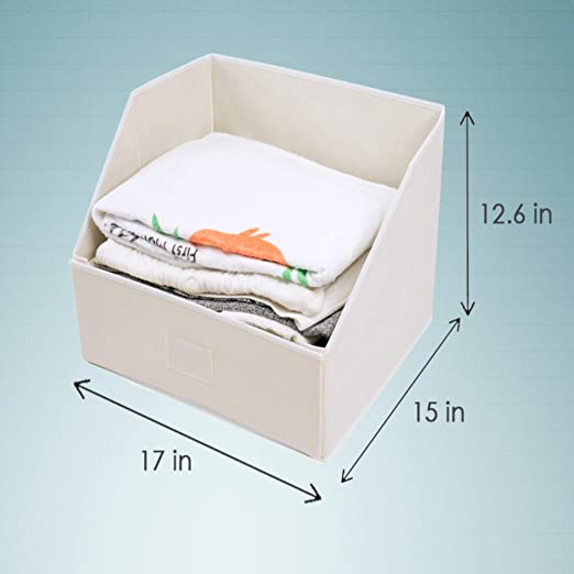 Woffit WF5439 product image 3