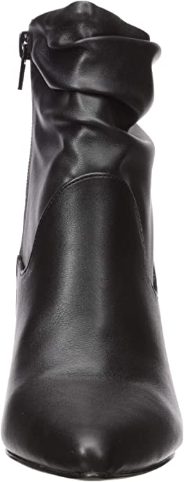 Fergie Womens Shae Fashion Boot