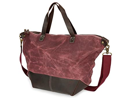 7ca837719132 Amazon.com: Shengjuanfeng Men's Messenger Bag Hand Shoulder Bag Oil ...
