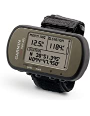 Handheld GPS Units   Amazon.com