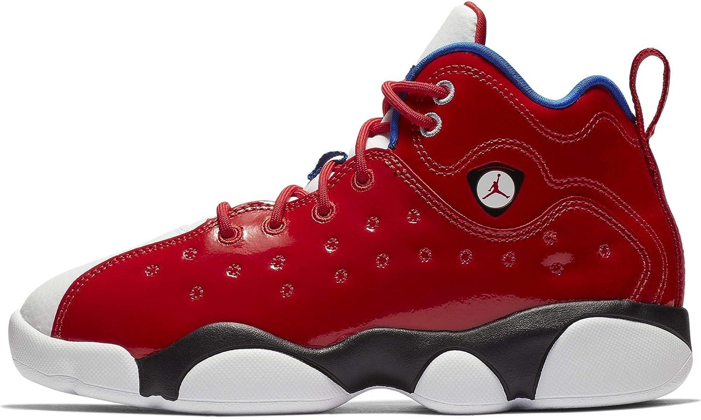 Nike Jordan Jumpman Team Ii (ps