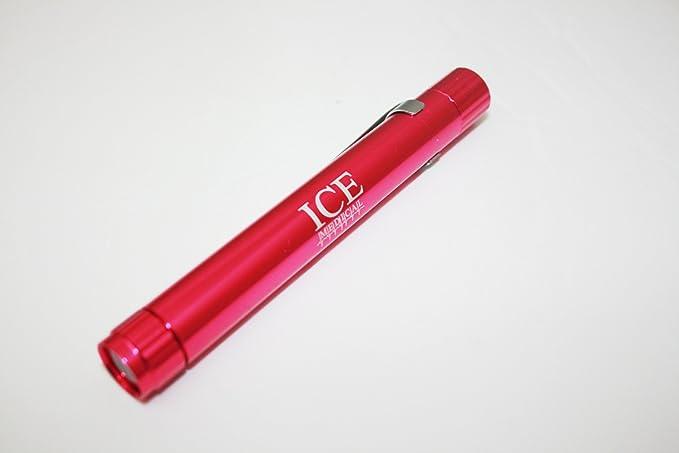 Set con medidor de presión sanguínea manual, estetoscopio, bolígrafo con linterna y torniquete: Amazon.es: Salud y cuidado personal