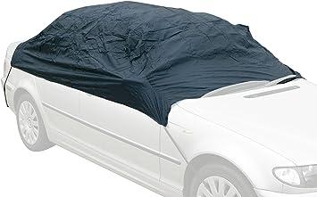 NEW DI ALTA QUALITA/' TELO IMPERMEABILE AUTO MODELLO XL COPRI AUTO GRANDE