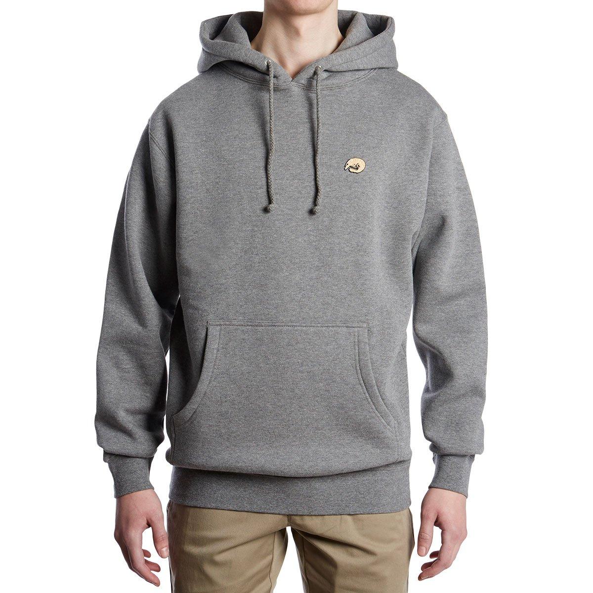 : CCS]: Hoodies, sweatshirts, & Jackets
