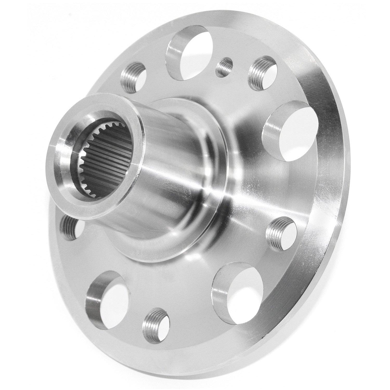 DuraGo 29595151 Rear Wheel Hub