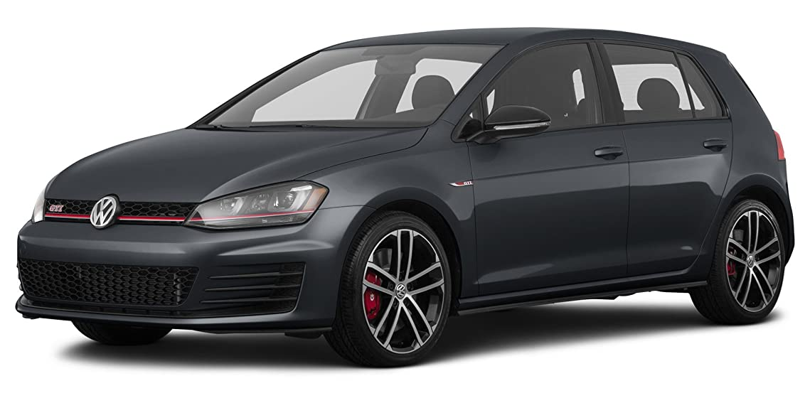 2017 volkswagen gti reviews images and specs vehicles. Black Bedroom Furniture Sets. Home Design Ideas