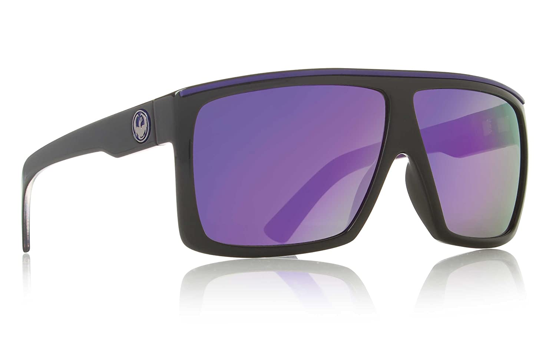 d512ef6c8b Dragon Alliance Fame Sunglasses
