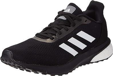 adidas Astrarun, Zapatillas de Running para Mujer: Amazon.es: Zapatos y complementos