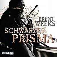 Schwarzes Prisma: Die Licht-Saga 1