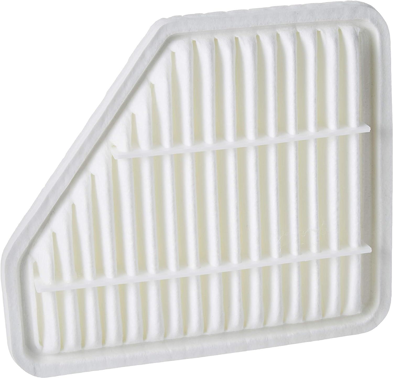HERTH+BUSS JAKOPARTS J1322108 Ricambio filtro dellaria