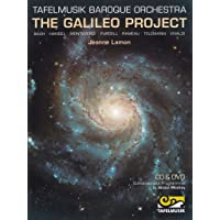 GALILEO PROJECT, THE